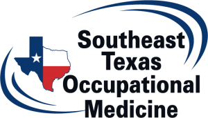 Southeast Texas Occupational Medicine